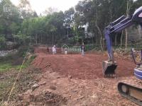Bán lô đất đẹp tại kiệt Thanh Hải - Thuỷ Xuân - TP Huế, LH Quỳnh 0823174593