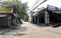 Bán đất đường ô tô Nguyễn Lộ Trạch, Phường Xuân Phú, Tp Huế - Thông KQH Xuân Phú, khu dân trí cao LH: 0899229289