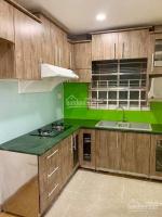 Cho thuê gấp căn hộ Screc 3PN full NT giá 17 triệutháng LH 0939239432