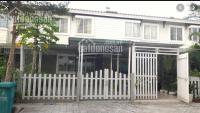 Cho thuê nhà phố KDC EHome 4, Vĩnh Phú, Thuận An, Bình Dương, nội thất đầy đủ không cần sắm thêm LH: 0933702907