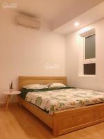 Bán căn hộ Vũng Tàu Melody , 2 phòng ngủ 2 wc, dt 7318 m2, giá 22 tỷ LH 0792366350 Ms Yến