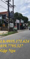 Chỉ 505 triệu sở hữu ngay lô Lý Nam Đế kiệt 3m LH: 0397795327