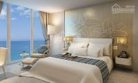 chỉ 405 triệu sở hữu căn hộ view biển bãi dài cam ranh - khách sạn 5 sao - tặng nội thất 5 sao LH: 0932032111