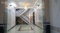 Cho thuê nhà nguyên căn hẻm 72 đường đề thám, gần đại lộ hòa bình, nhà 2 lầu, giá dưới 13 triệu LH: 0901242121