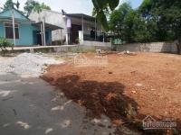 Bán đất tại Lê Ngô Cát - Thuỷ Xuân - TP Huế - LH 0823174593