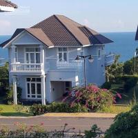 Bán biệt thự Sea Links City 16x25m 400m2 8 tỷ sổ hồng công chứng ngay LH: 0909293983