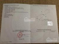 gia đình cần bán mảnh đất 550 tr gần Đại học Y Thái BÌnh LH 0977761623 gặp chị Yến