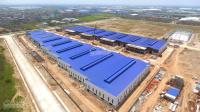Cho thuê xưởng KCN Tân Uyên giá 3,1 usd rẻ nhất LH: 0918533334
