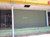 Cho thuê mặt bằng kinh doanh 200m2, phố Tây Nguyễn Đình Chiểu, Hàm Tiến, 10trtháng 0938390308