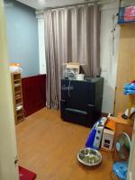 Bán gấp Chung cư 183 Hoàng Văn Thái 61m fun nội thất LH: 0963697138