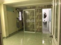 Cần bán nhà mặt tiền trương công định gấp,phường 3 thành phố Vũng tàu LH: 0364882640
