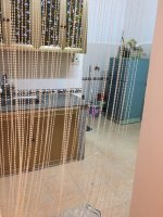 bán nhà tập thể nghĩa tân tầng 5 thông tầng 6 rộng rãi khu quận đội yên tĩnh lhcc o961277071