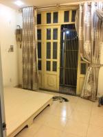 Cần cho thuê căn nhà 1 trệt 1 lầu, DT: 60m2, đầy đủ tiện nghi LH: 0908944381