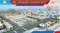 chính thức mở bán dự án sago city bà rịa vũng tàu giá chỉ từ 13trm2 lh 0902298355