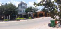 ho thuê Nguyên căn Mặt tiền Kinh doanh gần chợ Tân Phước Khánh, Tân Uyên DT: 5x15m, 0899889959