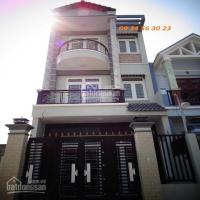 Cho thuê nhà 4 x 15m, đúc 3,5 tầng nhà sạch sẽ, giá 8 trtháng, LH: 09 34 56 30 22 LH: 0902566169