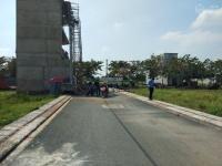 bán gấp đất đường tam bình thủ đức gần bệnh viện trường học 92m2 shr xdtd lh 0931519932