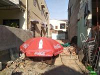 Bán đất 97m2 Kiệt ô tô Hùng Vương, gần Trường tiểu học An Cựu LH: 0774468162