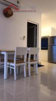 Bán căn hộ chung cư Melody Tầng cao tại Vũng Tàu - Thành phố Vũng Tàu - Bà Rịa Vũng Tàu LH: 0906215333
