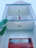 Chính chủ gửi bán căn nhà lầu mới 100 chưa ở, nhà rất đẹp, xem là thích liền , LH 0901414898