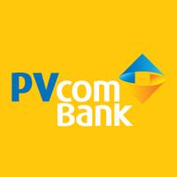 Cần thuê nhà làm ngân hàng PVcombank ở khu vực Hồ Chí Minh