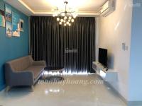 Cho thuê căn hộ Sơn Trà Ocean View 2 phòng ngủ đẹp giá 18 triệu-TOÀN HUY HOÀNG LH: 0917112855