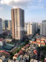 25 TỶ cả VAT để sở hữu quỹ căn 2PN-3PN tại chung cư của Vinaconex trung tâm Thanh Xuân LH: 0985561264