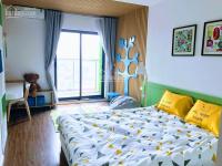 bán căn hộ 3 pn 116m2 giá rất tốt chung cư hpc landmark 105 lh 0965627786