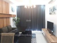 Cho thuê căn hộ Ocean View 1 phòng ngủ giá 13 triệu bao phí-TOÀN HUY HOÀNG LH: 0917112855