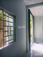 Nhà cho thuê 3trth 2 phòng ngủ phía sau sân bóng An Bình LH: 0907297826