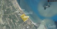 Đất nền Beach Villa Cửa Lò Nghệ An - Phú Hoàng Land phân phối độc quyền 60 lô LH 0898373268