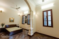 Cho thuê biệt thự Long Biên full nội thất 230m2, 10m mặt tiền, 45trtháng LH: 0971902576