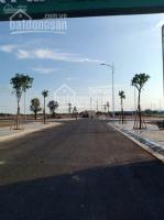 chính chủ bán gấp lk97 ba ria city gategiá hd 15 tỷ120m2chênh lệch thấphạ tầng hoàn chỉnh