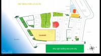 Chính chủ bán đất nền biệt thự trung tâm Phan Thiết cạnh Khu SeaLink giá 20trm2 bao gồm nhà LH: 0985189133