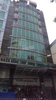 Cho thuê nhà Nguyễn Thái Học, Q1, dt 8x15m, giá 9000$,LH 0938807958 Vân Liễu