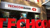 Chúng tôi - Ngân hàng TechcomBank chi nhánh Hà Nội - Cần thuê 60 tòa nhà mở phòng giao dịch