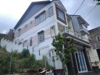 Chính chủ đang có căn nhà tại hẻm 242 Phan chu trinh, giá thuê 17tr tháng ưu tiên khách nước ngoài LH: 0909442272