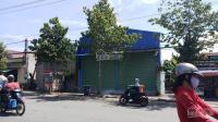 Cho thuê nhà xưởng mới xây mặt tiền đường Lê Hồng Phong, Dĩ An, Bình Dương LH: 0961801889