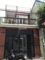 Về quê bán nhanh nhà 96m2 đường Huỳnh Văn Bánh, ngang 6m, nở hậu, giá 1,9 tỷ Liên hệ: 0943073313