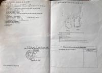 Tôi cần bán nhà ở 4793A Nguyễn Kiệm, Phường 9, Quận Phú Nhuận, Tp HCM LH: 0906966057