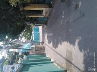 Bán gấp nhà cấp 4 MT Mạc Đĩnh Chi phường 4 LH: 0937796468