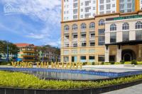 Căn hộ Vũng Tàu Melody view biển đẹp Hotline: 0907988934