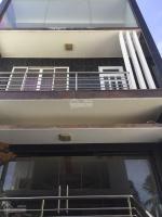 Gia đình định cư sài gòn muốn bán lại mặt tiền 304 phường rạch dừa LH: 0982444495