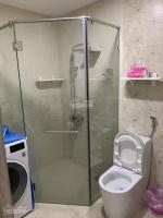 Cho thuê căn hộ Screc : 101m2, 3 phòng ngủ ,2 wc Giá 15ttháng ĐT 0789 882 119 Nhân