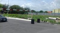 Bán đất MT đường Hồ Văn Tắng, SHR, giá chỉ 680tr1 nền dt: 100m2 thổ cư 100 XDTD lh 0976 151 834