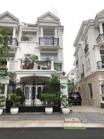 Suất nội bộ nhà 3 tấm khu hành chính Tân An, giá 29 tỷ, 4 PN, 3WC LH: 0982183820