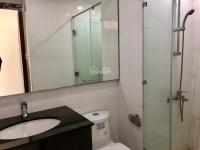 chính chủ cho thuê căn hộ cao cấp cộng hòa plaza 141 cộng hòa q tân bình 12tr full nội thất