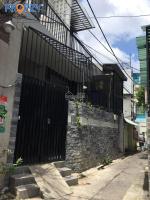 Căn góc 3 mặt hẻm ba gác Nguyễn Lâm P7 Phú Nhuận 684m2 giá 47 tỷ LH: 0902067323