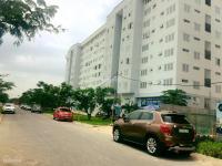 Suất nội bộ căn hộ DTA, Nhơn Trạch,2PN, 32m2-52m2Giá chỉ 305 triệucăn LH: 0919726239