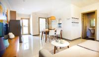 Cho thuê căn hộ Screc Tower, Q3 , DT: 105m2, 3PN Giá 15trtháng, LH: 0909494598 Toàn